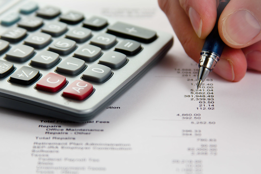 5 basic principles that a well-qualified banking and finance lawyer needs