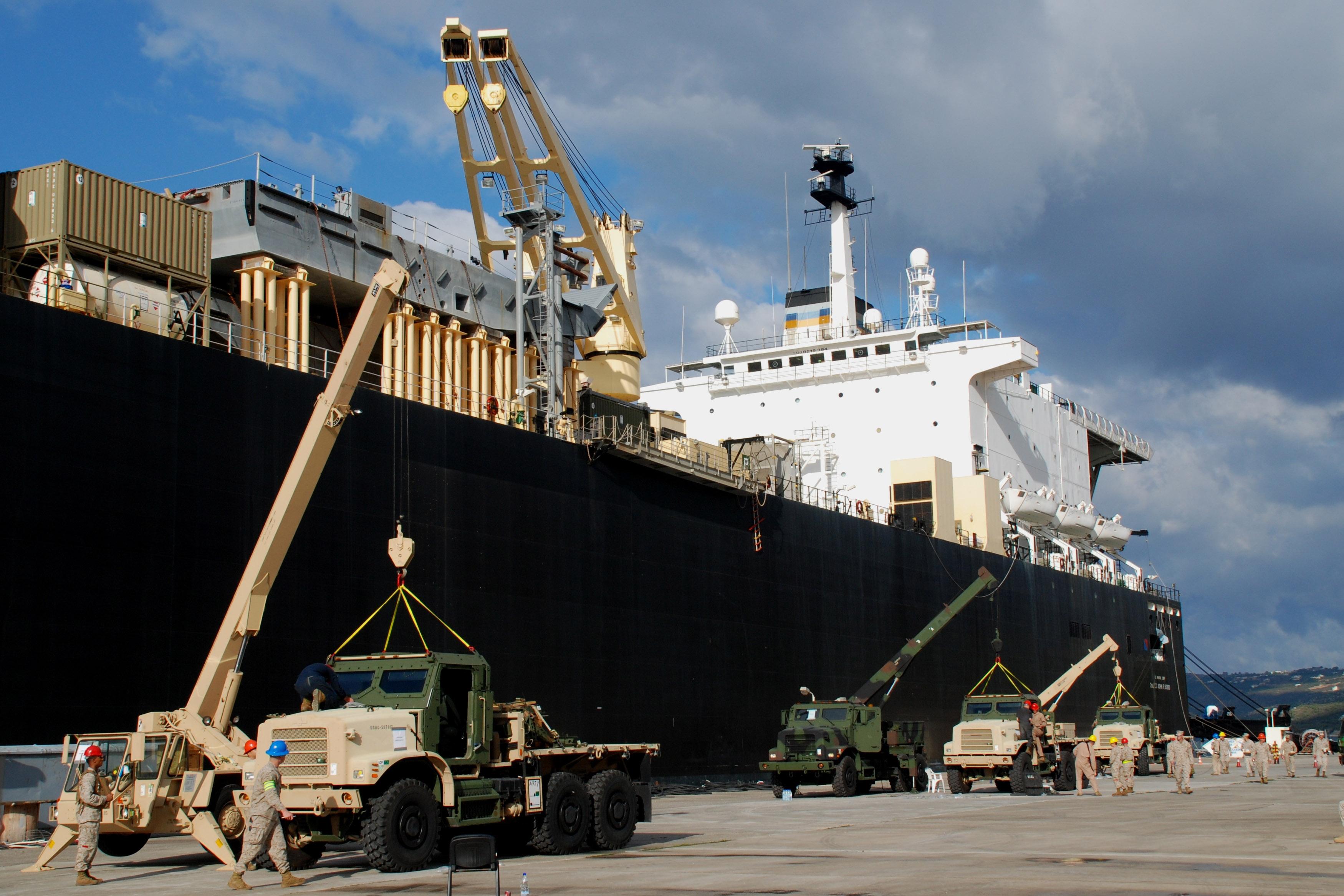 luật hàng hải và vận tải biển tại việt nam