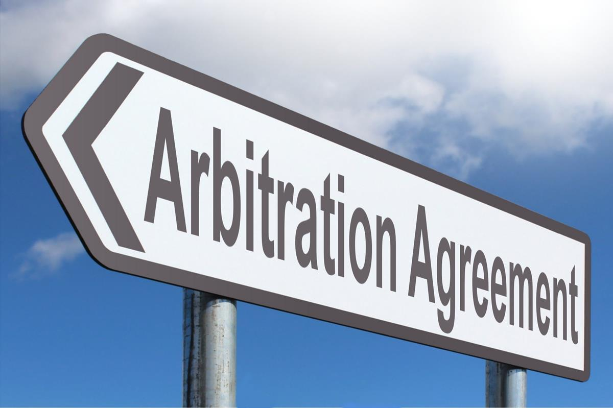 Commercial Arbitration, Who They Are?