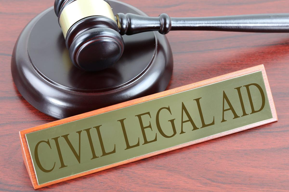 4 special things to note when civil litigation in Vietnam