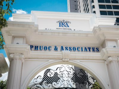 phuoc-associates-vietnam-international-law-firm