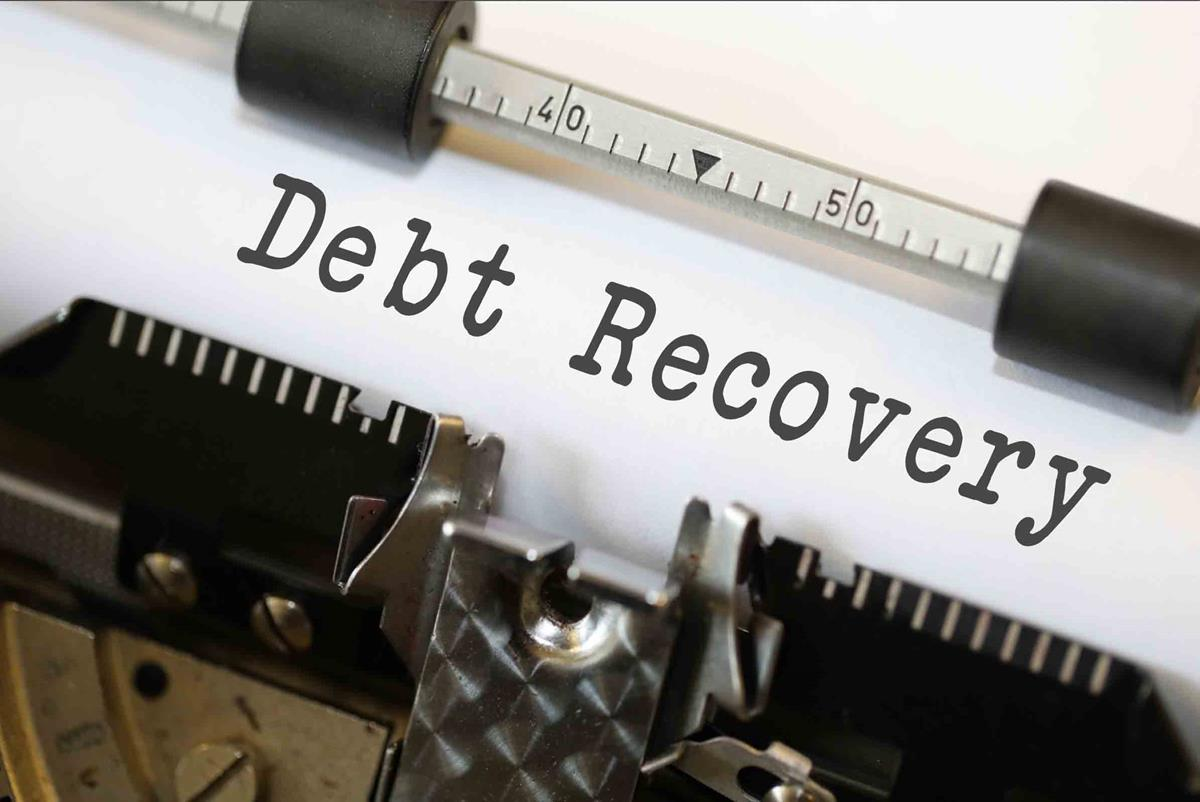 5 Things To Note Before Litigation For Debt Recovery