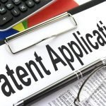 How To Registration Patent Applications In Vietnam?