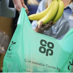 """Battle"" against plastic carrier bags: experience from … England"