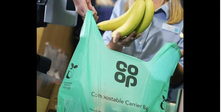 battle-against-plastic-carrier-bags-experience-from-england