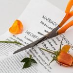 Divorce in Vietnam And 3 Things You Need To Be Careful About