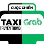 The case between Vinasun and Grab: awaiting the judge's decision