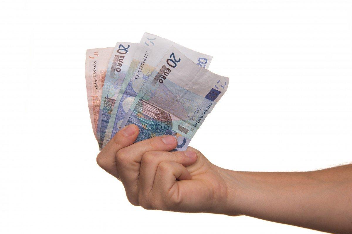4 Ways To Improve Your Bank's Commercial Lending Department in Vietnam
